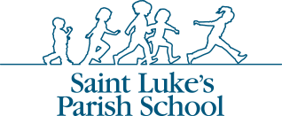 Saint Luke's Parish School