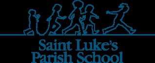 Saint Luke's Parish School